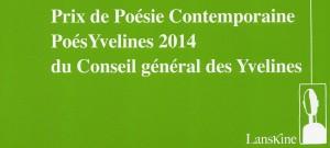 Bandeau-Prix-PoésYvelines
