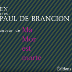 Paul_de_brancion_ma_mor_est_morte