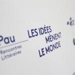 les_idees_menent_le_monde