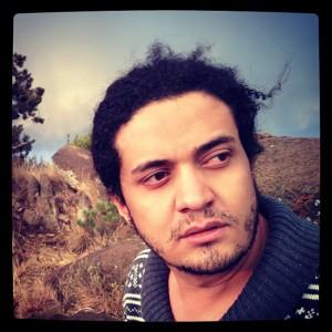 sauver-le-poete-ashraf-fayad-condamne-a-la-decapitation-en-arabie-saoudite