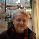 Paul_de_brancion_entretien_Yann_bachelet