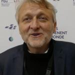 Paul_de_brancion_les_idees_menent_le_monde_pau