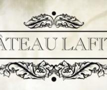 Festival Poésie dans les chais Château Lafitte