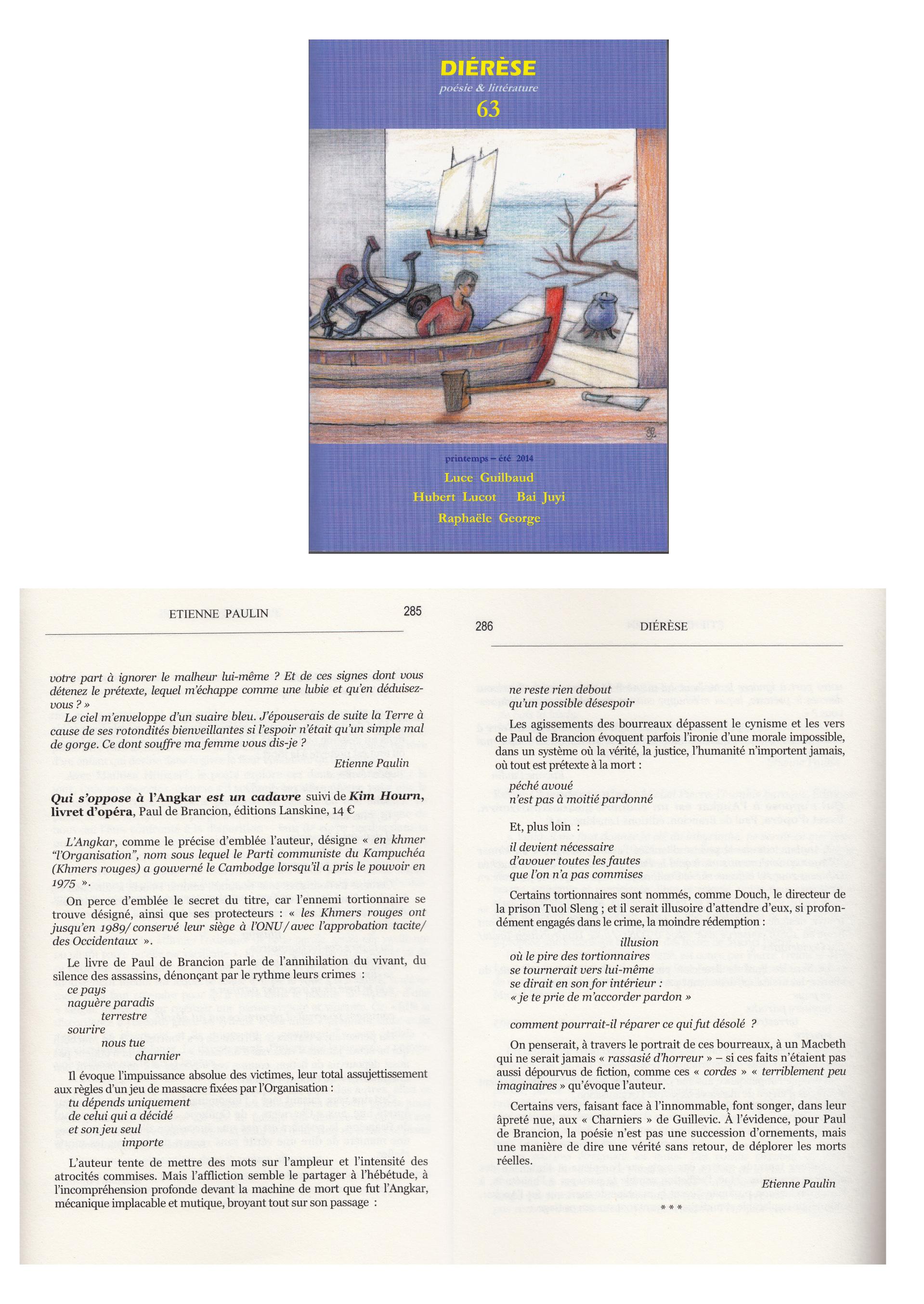Microsoft Word - Angkar Dierese.doc