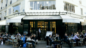 cafe_st_medard_paris1