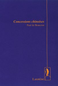 concessions-chinoises1