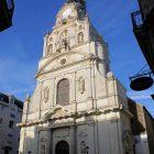 Eglise_sainte_croix_nantes