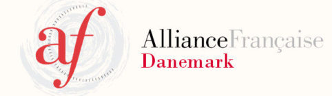 Categorie_alliances-francaises-dk-630×290