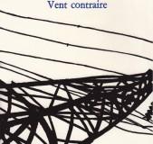 2003 Vent contraire1