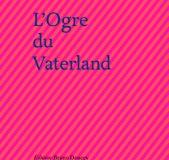 L'Ogre du Vaterland