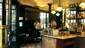 cafe_st_medard_paris4