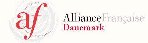 Categorie_alliances-francaises-dk-630×290